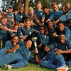 Thumbnail image for ICC World Cup Champions – SA U19 Team