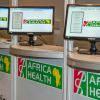 Thumbnail image for 2015 Africa Health Expo