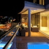 Thumbnail image for Iconic Sandton Penthouse