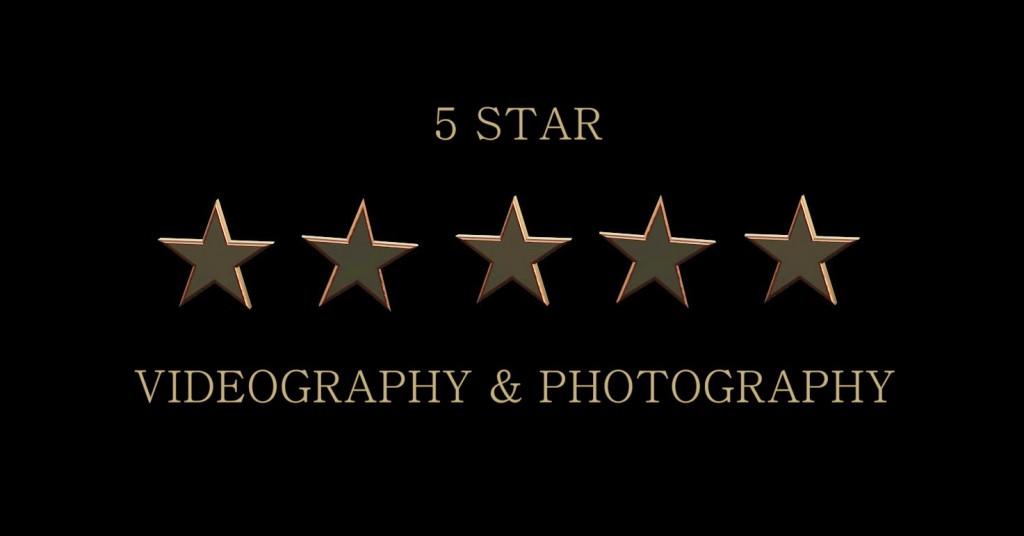 OV&P 5 Star Videos & Photos