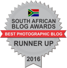 SA Blog Awards 2016 Badge