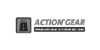 clientlogo_actiongear