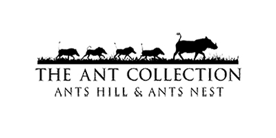 clientlogo_antcollection