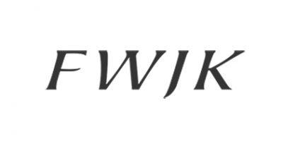 clientlogo_fwjk