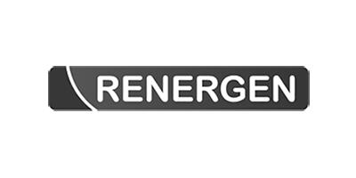 clientlogo_renergen