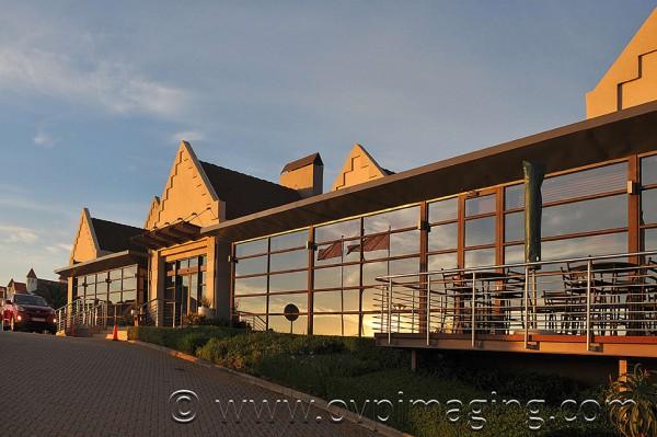 City Lodge Port Elizabeth in Summerstrand