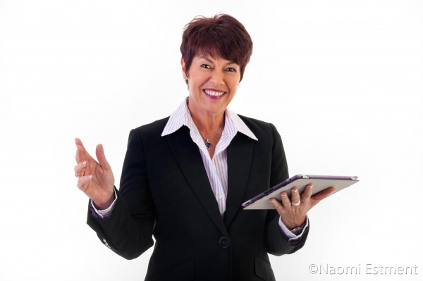 Heather Church - speaker, facilitator, coach