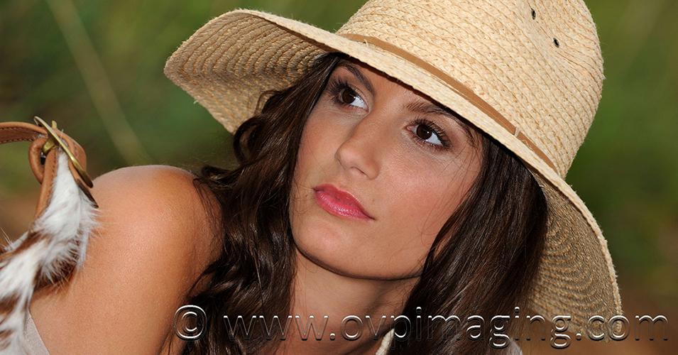 Power of Professional Profile Pics