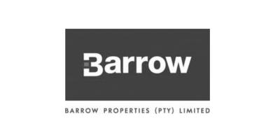 clientlogo_barrow