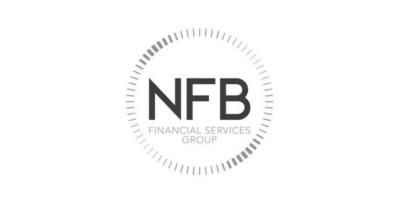 clientlogo_nfb